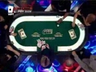 WPT -Bad Boys of Poker BellagioS1-E2_Hansen,Darden,laak...