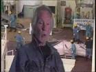Give Peace A Chance 2008 Klaus Voormann talks about John Len