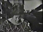 Ella Fitzgerald chante Shiny Stockings Japan 1964