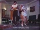 Silksmitha hot songs