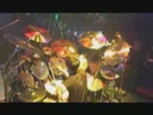 Quo Vadis-Silence Call The Storm (live)