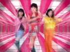 Dream   Chupa Chups commercial (cm)   My Will