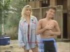 Kelly Bundy - Man! I feel like a woman!www.hot-plus.com