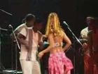 TALY TSARA    Fiainana  + Extrait concert  (....)