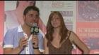 Miss Topolini 2009  -  74 Veronica Martellotti -