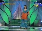 Ladies Special [Zee Tv] - 27th June 2009 - Watch Online - P1
