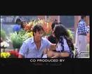 Chor Baazari (promo) - Love Aaj Kal