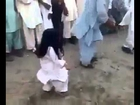 AMAZING KHATTAK DANCE OF A LITTLE PATHAN..BY TAHIR KHAN TANOLI
