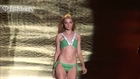 Best of FashionTV Swimwear - Brazil | FTV
