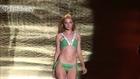 Best of FashionTV Swimwear - Brazil | FTV