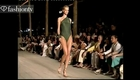 Osklen Swimwear Show - Summer in Brazil | FTV