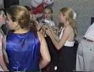Class of 2000 Memorial Middle School 8th Grade Dance Part 5
