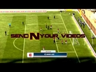 FIFA 12 - Darkside Productions™ Promo | New Community Channel