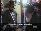 Vidéo du Rabbi de Loubavitch : La Tsédaka