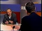 Rabbi Akiva ou Platon?