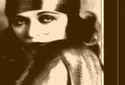 Pola Negri~RAMONA~ Dajos Bela