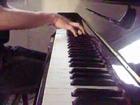 Polonaise op. 53 n°6 de Chopin