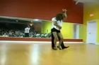 Ankara oyun havasıyla süper salsa (ata66kan)