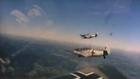空軍大戦略~Battil of Britaim~サウンド・トラック1969年公開