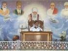 Radha Swami Satsang Dinod - Bhiwani - Part 1