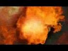 Seafight Tr 3 LehimciS Tanıtım Videosu