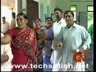 Nadhaswaram Jul 05