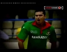 Mashrafe Mortaza's captainship campaign_clip0