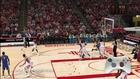 NBA Elite 11 Controls Lifestyle