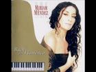 Miriam Mendez - Concierto en sol m, 1er mov. (Buleria)