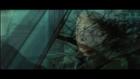 Première bande-annonce pour The Debt de John Madden !