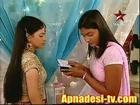 Sapna Babul Ka Bidaai 24th August 2010 Part 1
