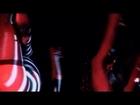 Dita Von Teese - Crazy Horse 03