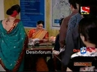 Mr and  Mrs Sharma [Episode 71] - 29th Sptmbr 2010 pt3