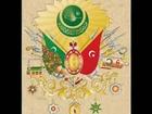 Serdar-ı hakan sultan abdulhamid han - mehter marş