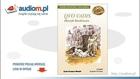 QUO VADIS - audiobook - Henryk Sienkiewicz