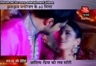 Aditya - Priya Ki Love Story