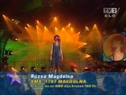 45 Rúzsa Magdolna - V09 Ederlezi (Goran Bregovic tv2qtya)