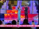 Miklósa Erika & Kökény Attila - Mindig visszavár (TV2 Nagy duett 11-05-27)