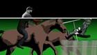 Random Axe (Black Milk, Sean Price & Guilty Simpson)