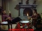 Lal Patthar 1971_clip3