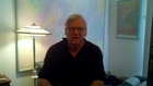 Testimonial for Dr. Harlan Sparer, Chiropractor in Tempe, AZ: Neck and Low Back Pain