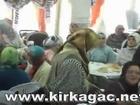 öksüzoğlu sünnet töreni www.kirkagac.net, hakan demir, kırkağaç