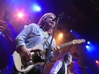 Status Quo - Hound Dog (From