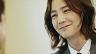 [PV] Every Little Thing - STAR (Starring : Jang Geun Suk) 720p.