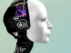 FORA.tv Technology _ The Future of Making Out? Virtual Kisses and Sex Robots