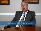 SSDI Attorney Utah, SSDI Attorney Salt Lake City, Social Security Disability Attorney Salt Lake City