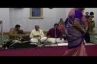 SRI VENKATESHWARA (SRI BALAJI) TEMPLE, AURORA, IL PRESENTS GOVINDARAJAN: KOLUVAIUUNADE PART 3