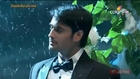 Madhubala - Ek Ishq Ek Junoon [ Episode 26] - 2nd July 2012 Video Watch Online pt1