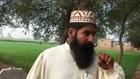 Using Bio Gas Plant Generating Electricity Organic Fertilizer for growing Crops 20 Feb 2012 Bahawalpur Pakistan