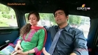 Madhubala - Ek Ishq Ek Junoon 26th July 2012 Video Watch Online pt1